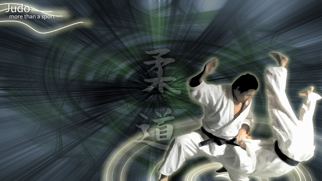 76 judo wallpaper on wallpapersafari - Nature background pictures for computer ...