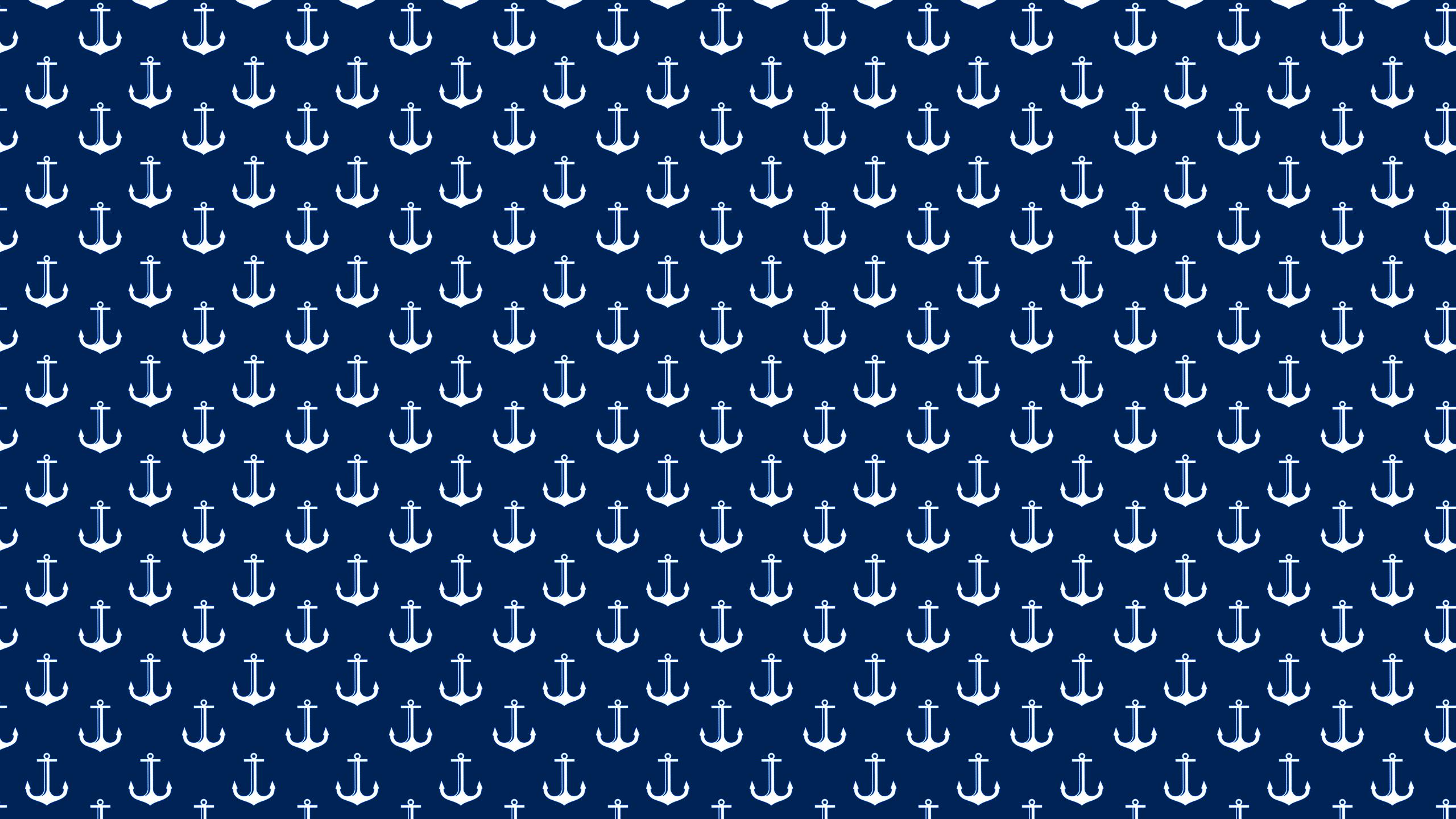 48] Anchor Desktop Wallpaper on WallpaperSafari 2560x1440