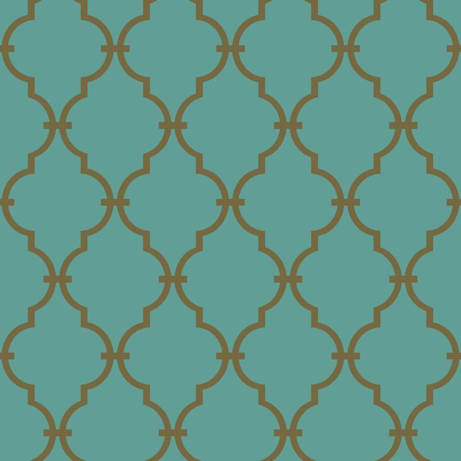 Peelable Paper Prepasted Classic Wallpaper Lowes Canada 900x900
