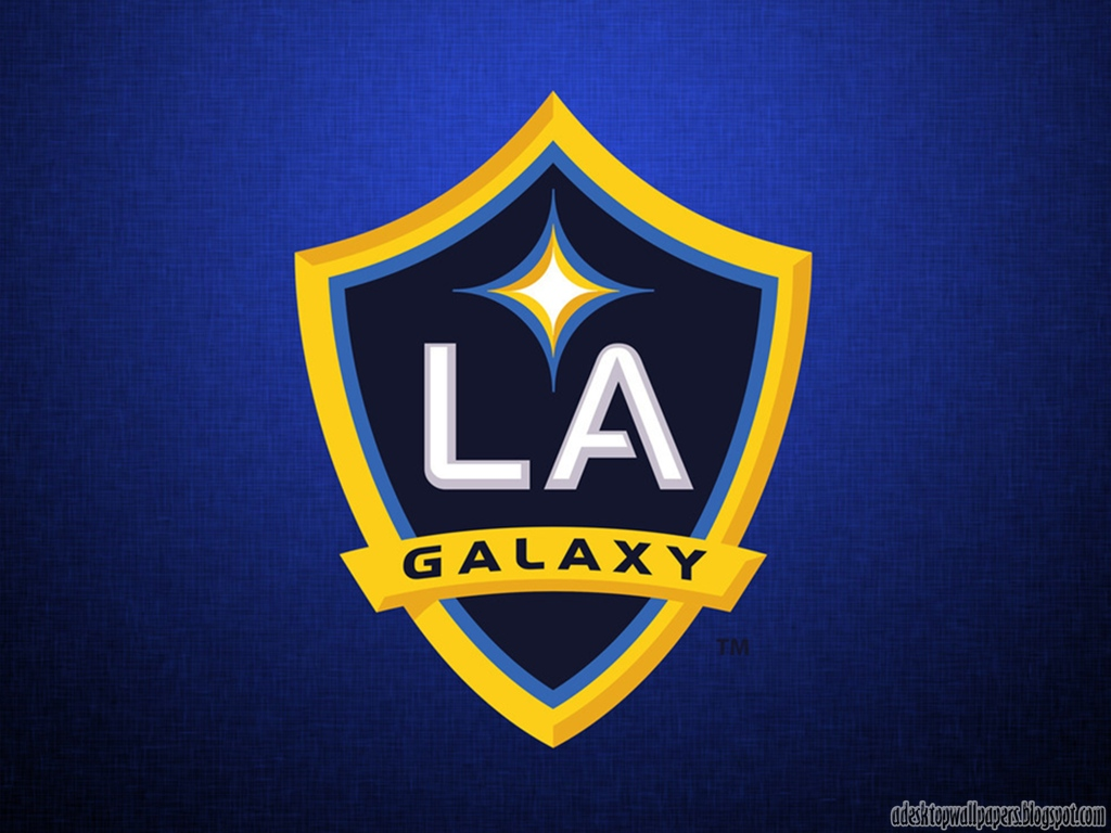 Galaxy Football Club Desktop Wallpapers, PC Wallpapers, Free Wallpaper ...
