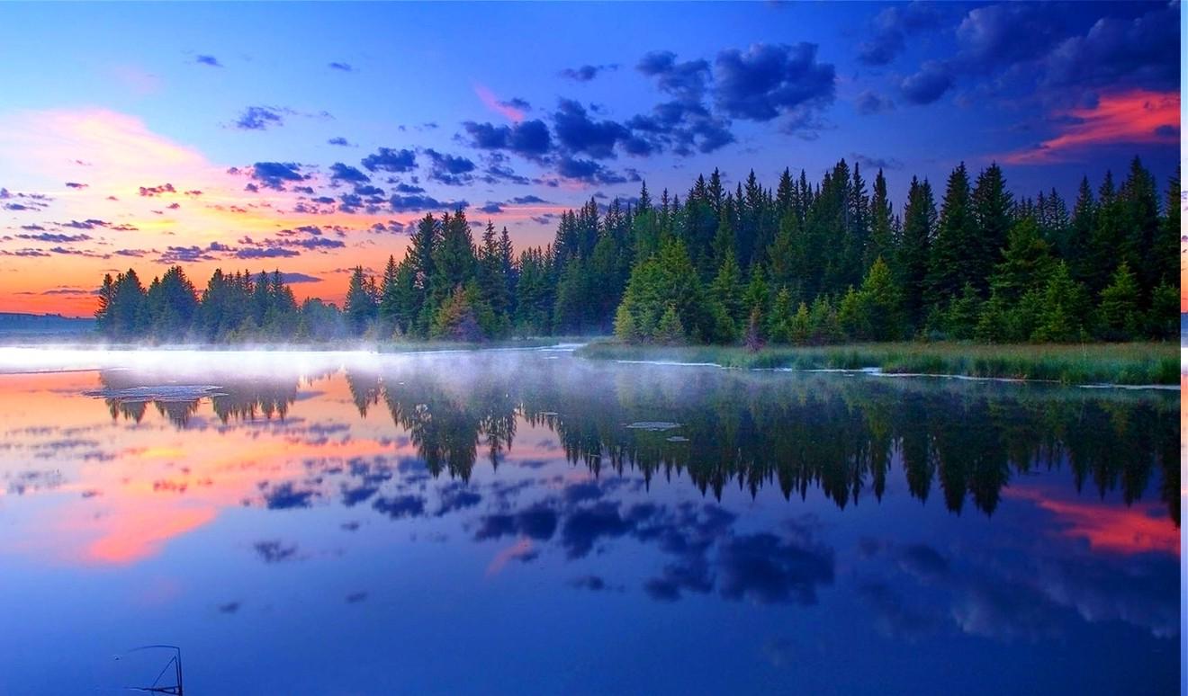 Free Download Grand Teton National Park Wallpaper 17 1320 X 774
