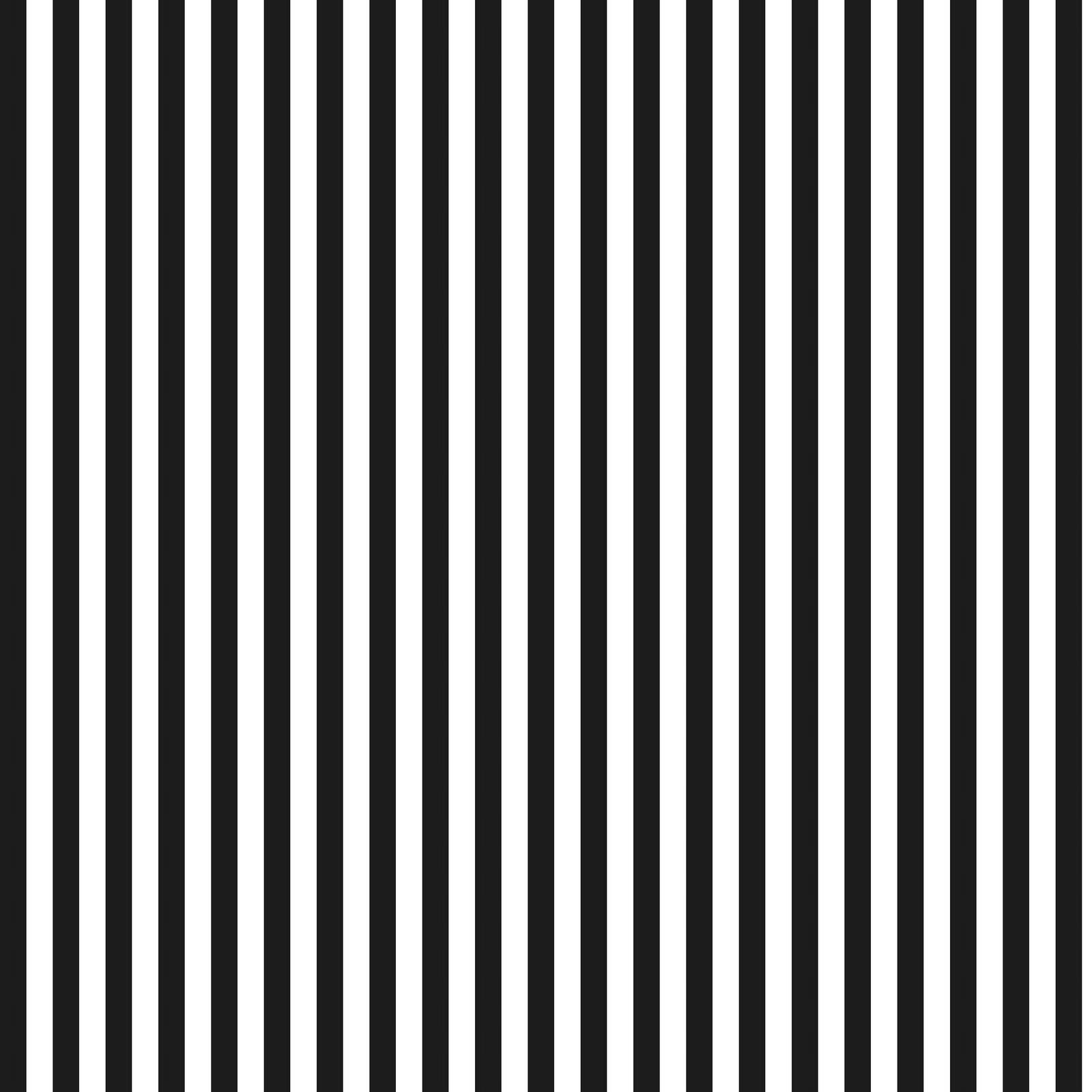 Black And White Newspaper Background Paper   black white 1600x1600