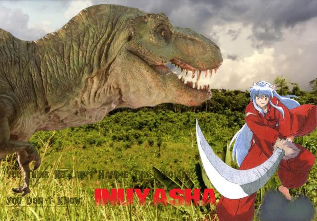 Tyrannosaurus Rex Wallpaper Tyrannosaurus Rex Desktop Background 639x446
