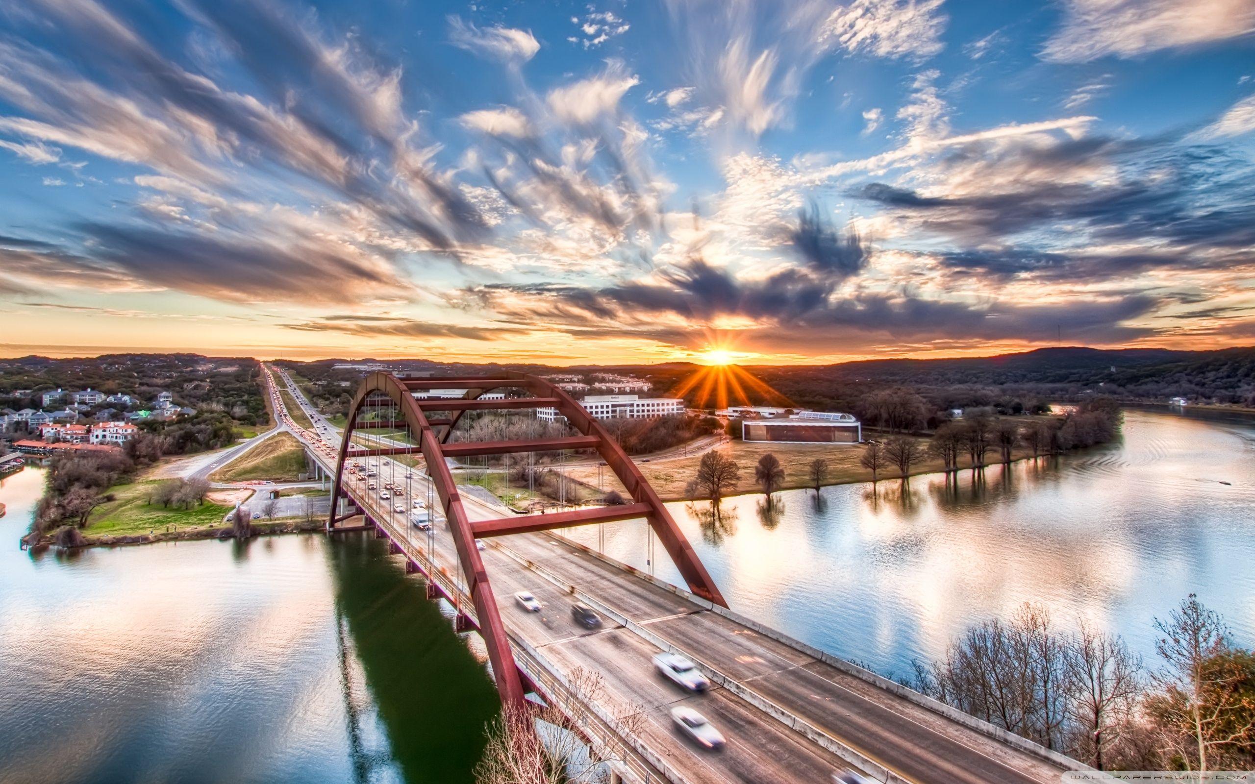 Texas Wallpapers   Top Texas Backgrounds   WallpaperAccess 2560x1600
