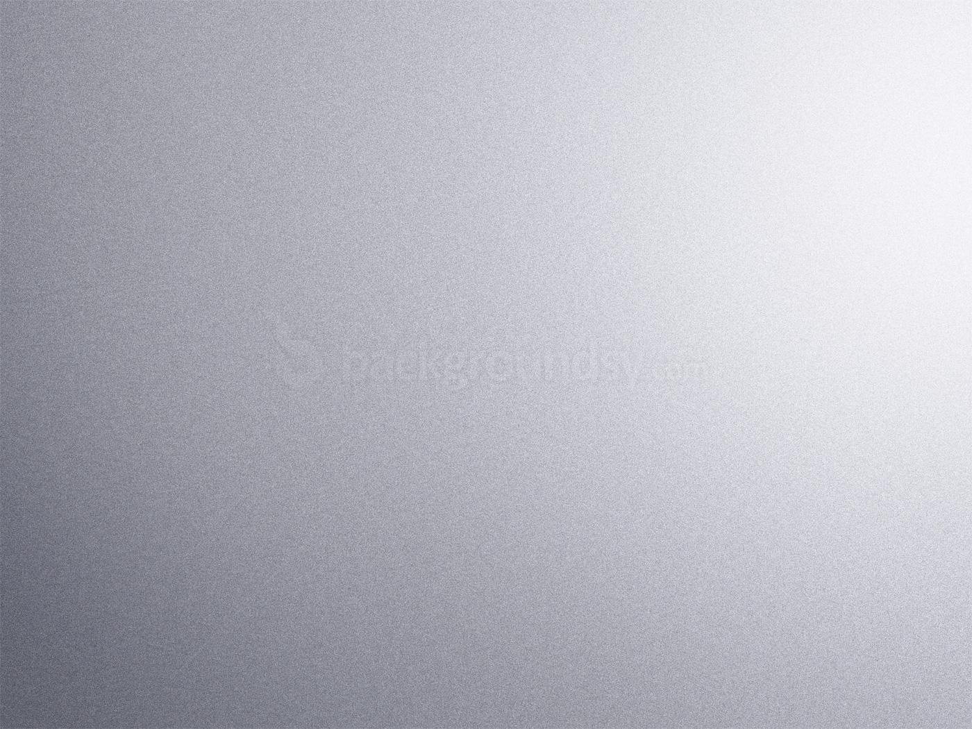 Noisy aluminum background Backgroundsycom 1400x1050