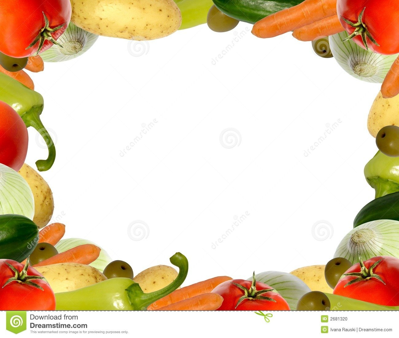 Vegetable Wallpaper Border HD Wallpapers on picsfaircom 1300x1101