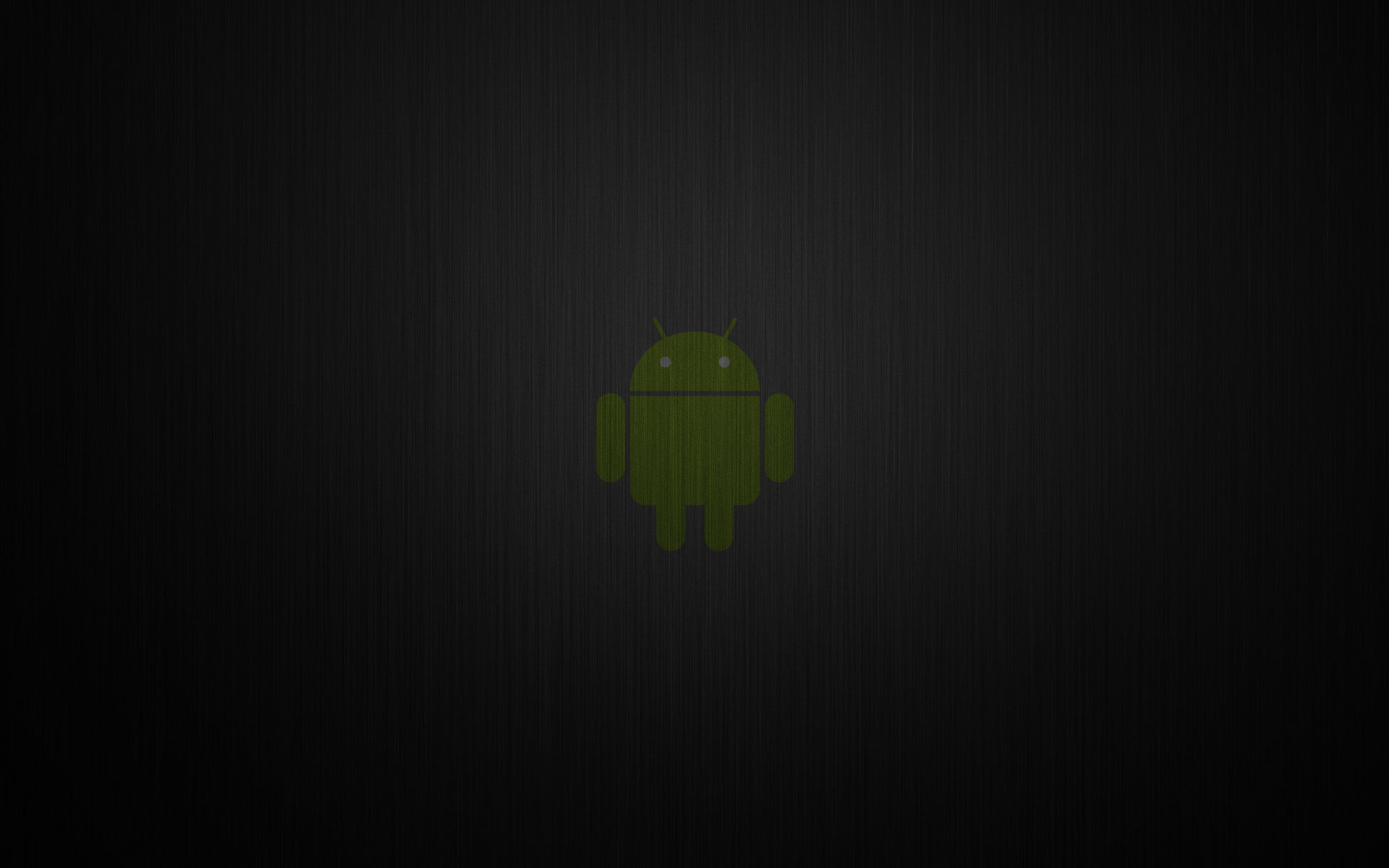 metallic blues wallpaper cool images black android 1920x1200