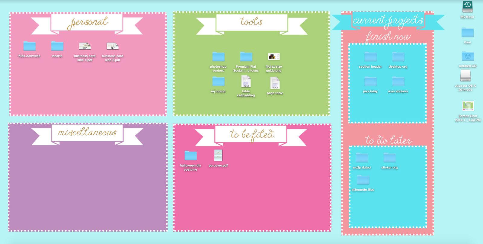 Cool Backgrounds For Computers That Move For Girls