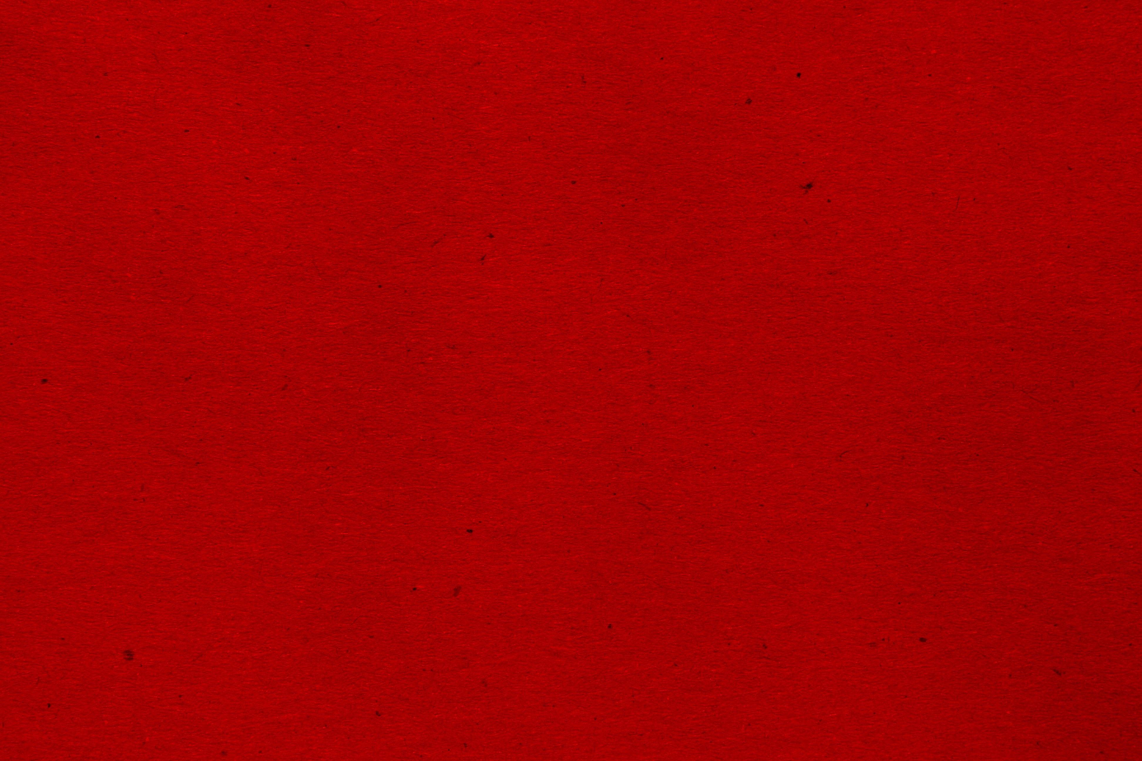 Deep red paper texture with flecks picture photograph photos 3888x2592