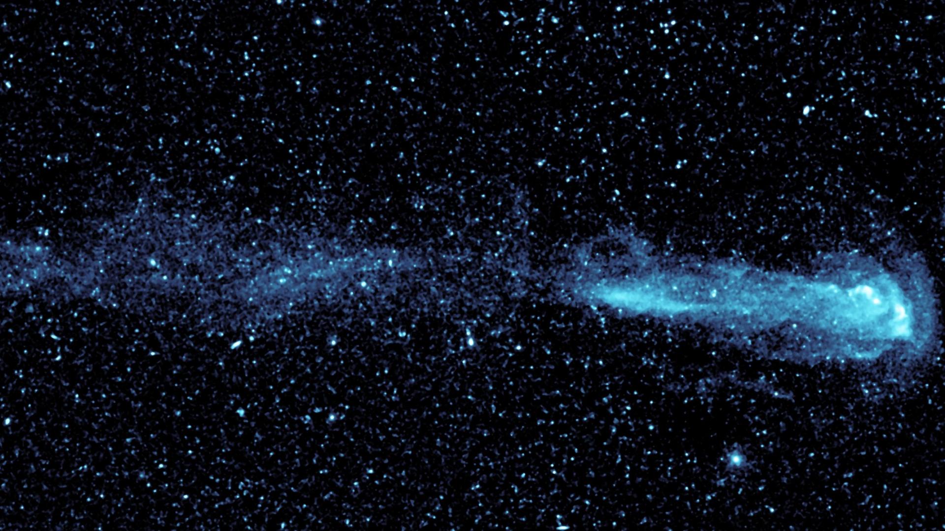 Stars wallpaper 1920x1080 40371 1920x1080