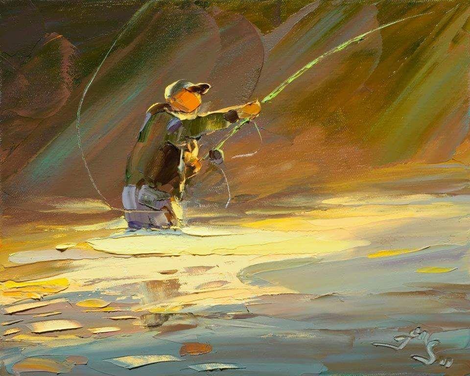Facebook pics in 2019 Fish drawings Fish art Fish wallpaper 960x768
