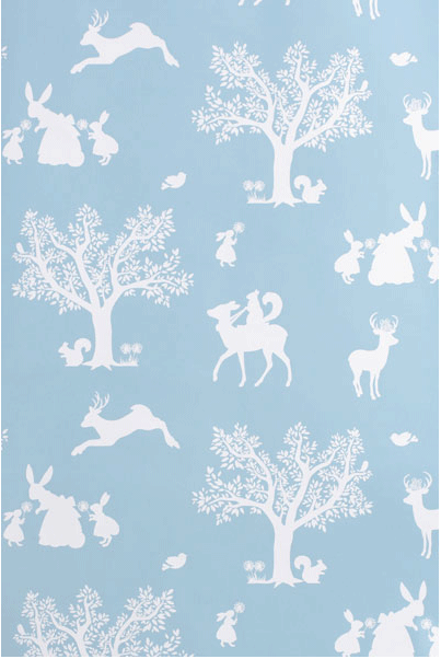 Wallpaper Made in England 403x602