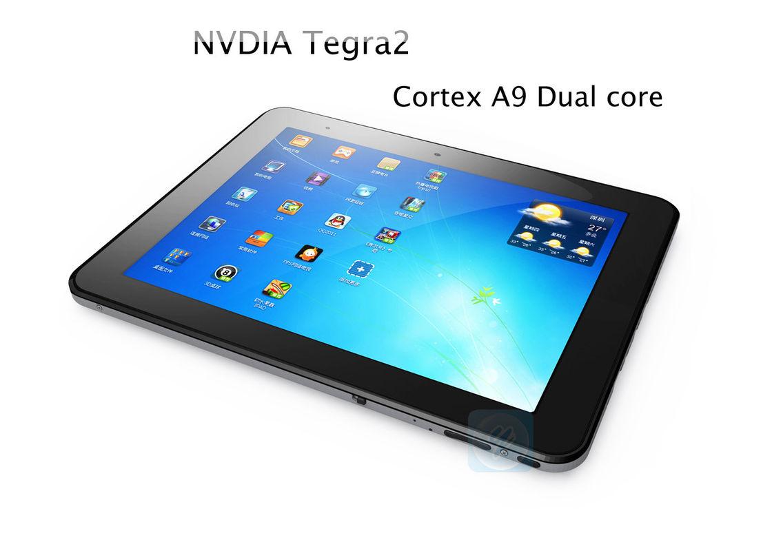 Google Android Tablet 11 Hd Wallpaper Wallpaper 1120x800