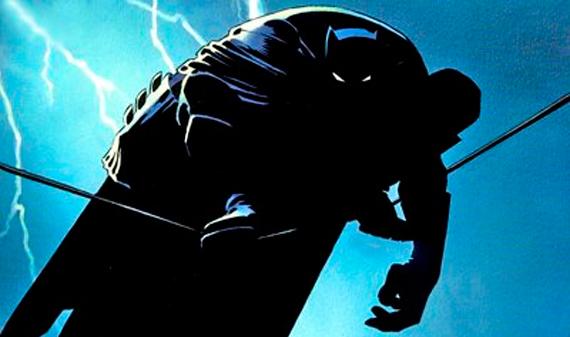 El Batman de Nolan   parte I la fortaleza escondida 570x337