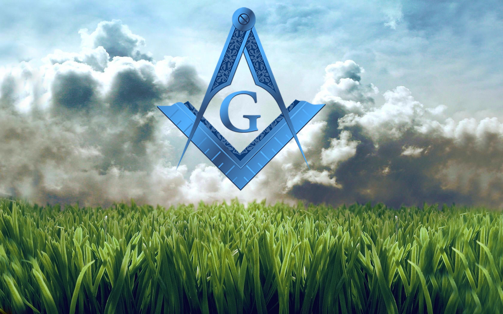 freemason wallpaper freemason wallpaper of the day