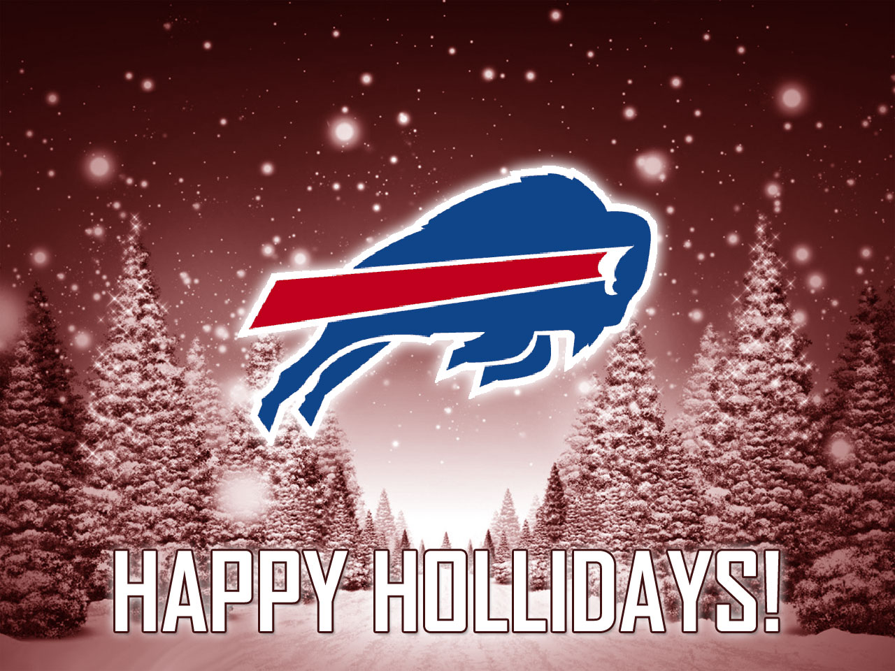 Buffalo Bills HD background Buffalo Bills wallpapers 1280x960