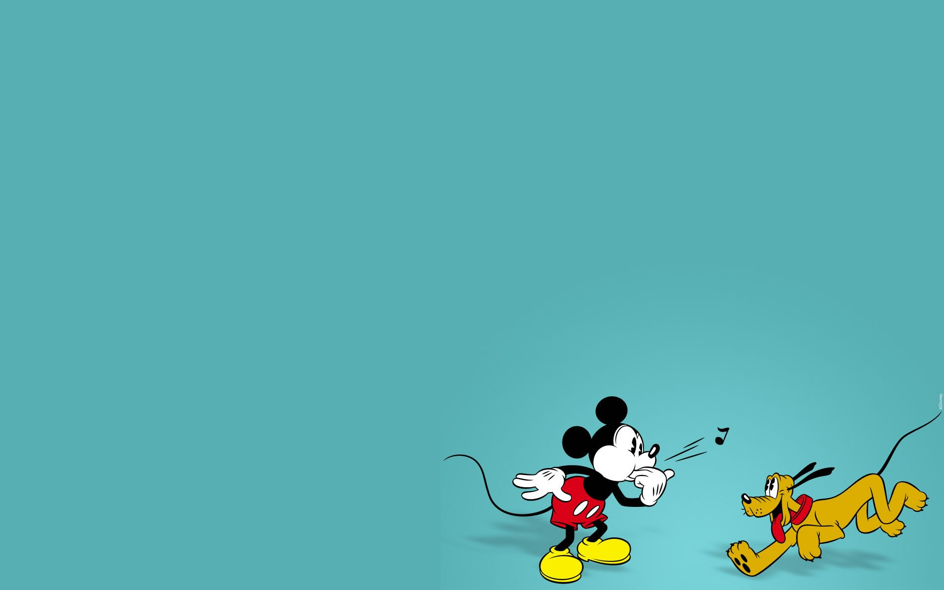 Mickey Mouse Wallpaper For Bedroom Mickey Mouse Wallpapers Katinabagscom