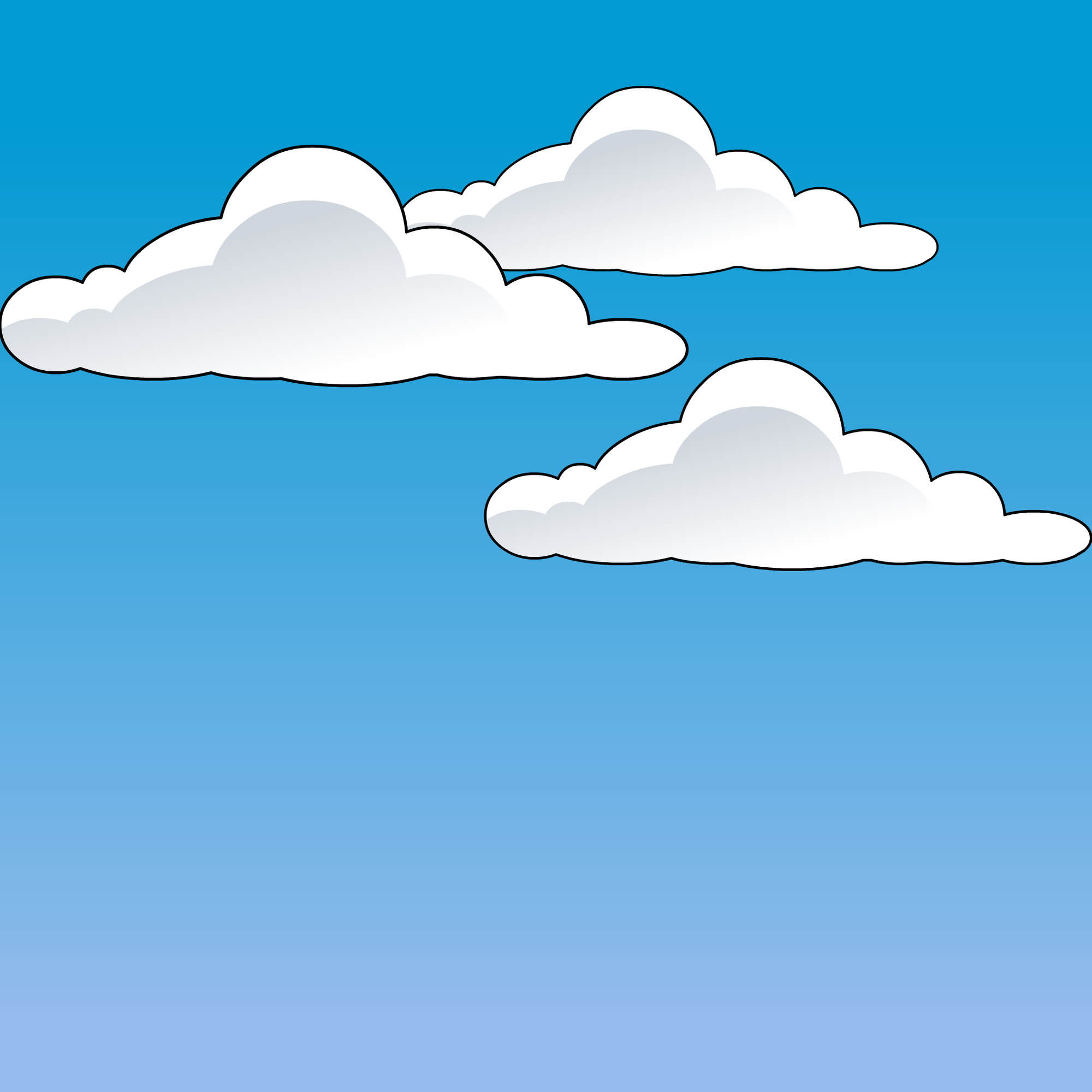 Clouds Background Air Penguin Wiki FANDOM powered by Wikia 2000x2000
