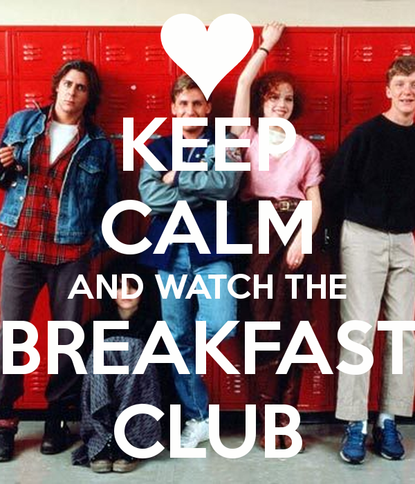 Free Download The Breakfast Club Iphone Wallpaper Widescreen