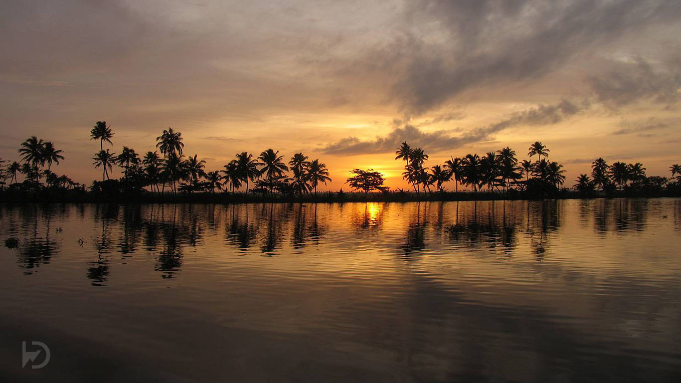 Kerala images and wallpapers high definition 1366x768
