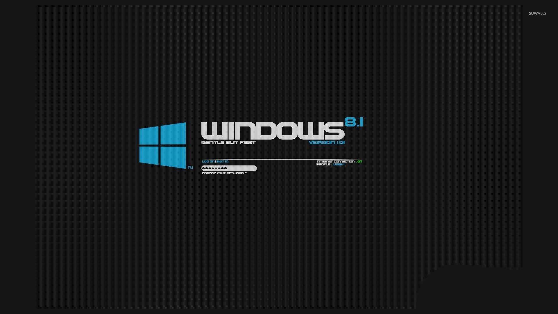 Windows  Wallpaper Computer Wallpapers  X