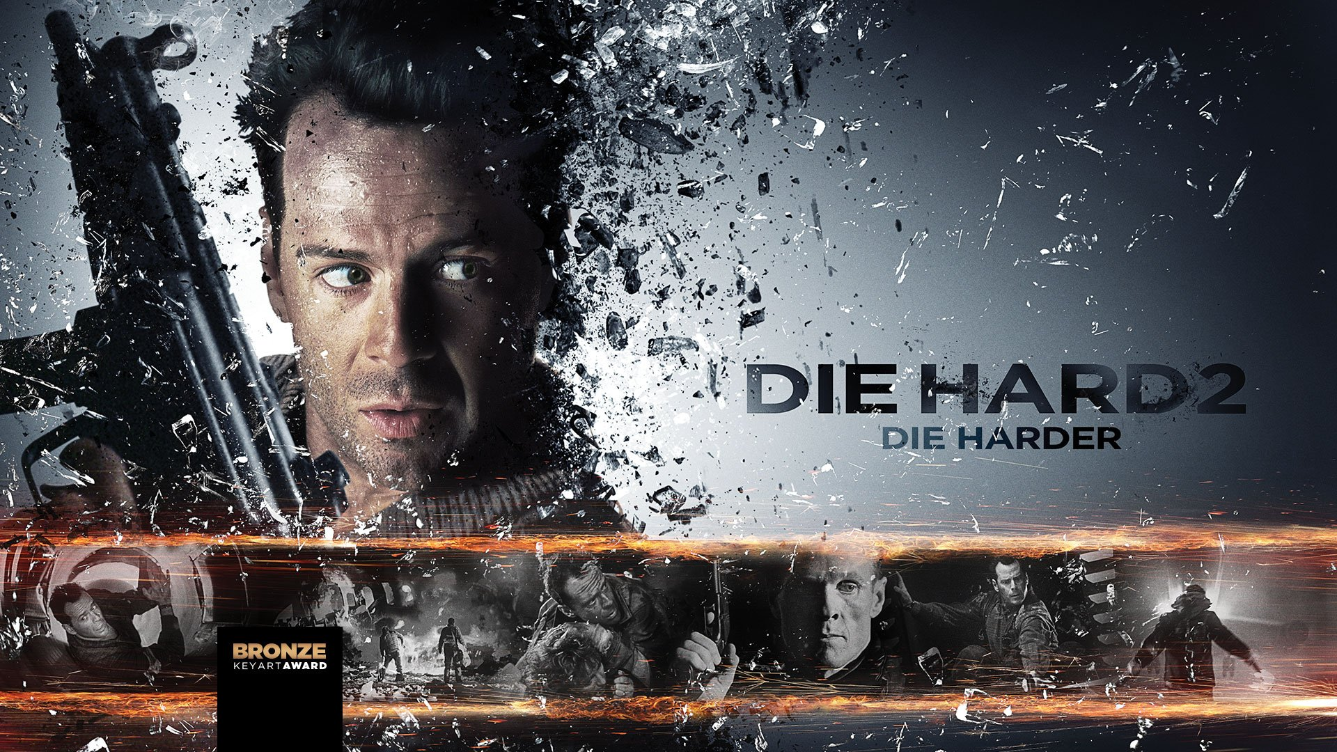 die hard 4 Rent live free or die hard (2007) starring bruce willis and justin long on dvd and blu-ray get unlimited dvd movies & tv shows delivered to your door with no late fees, ever.