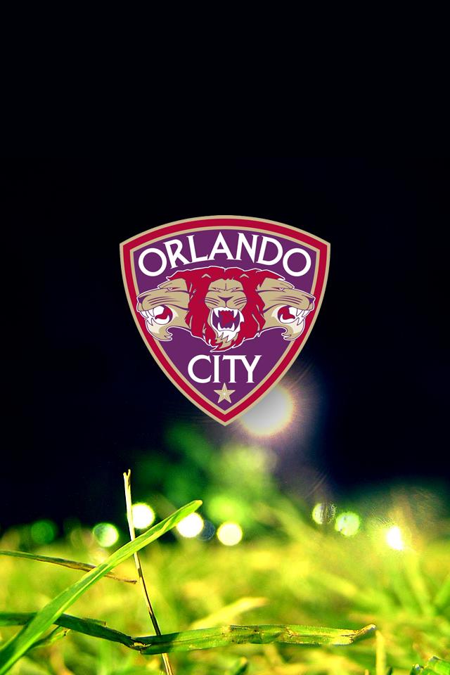 orlando city soccer field orlando city soccer grass squiggles blue 640x960