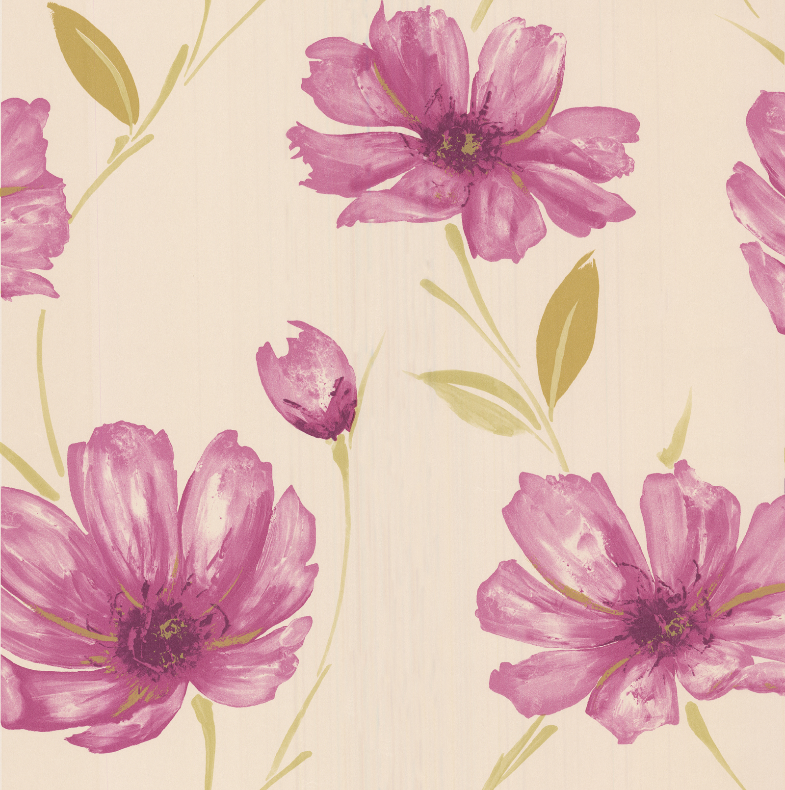 Stylish Wallpaper for Home - WallpaperSafari