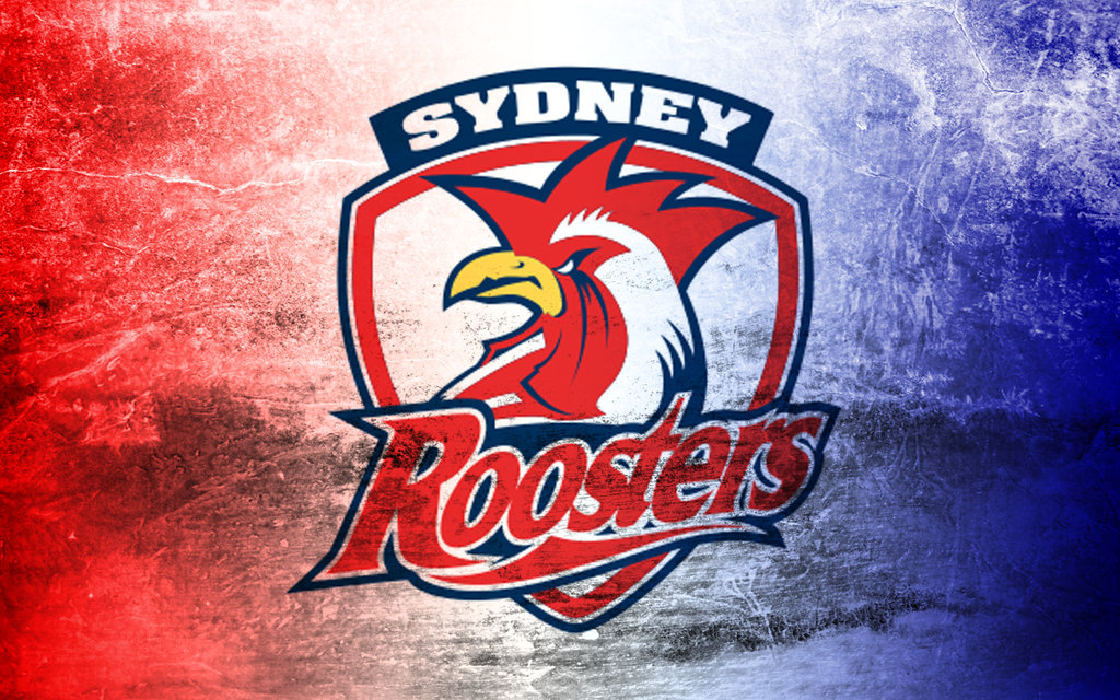 Back Gallery For sydney roosters wallpapers 1024x640