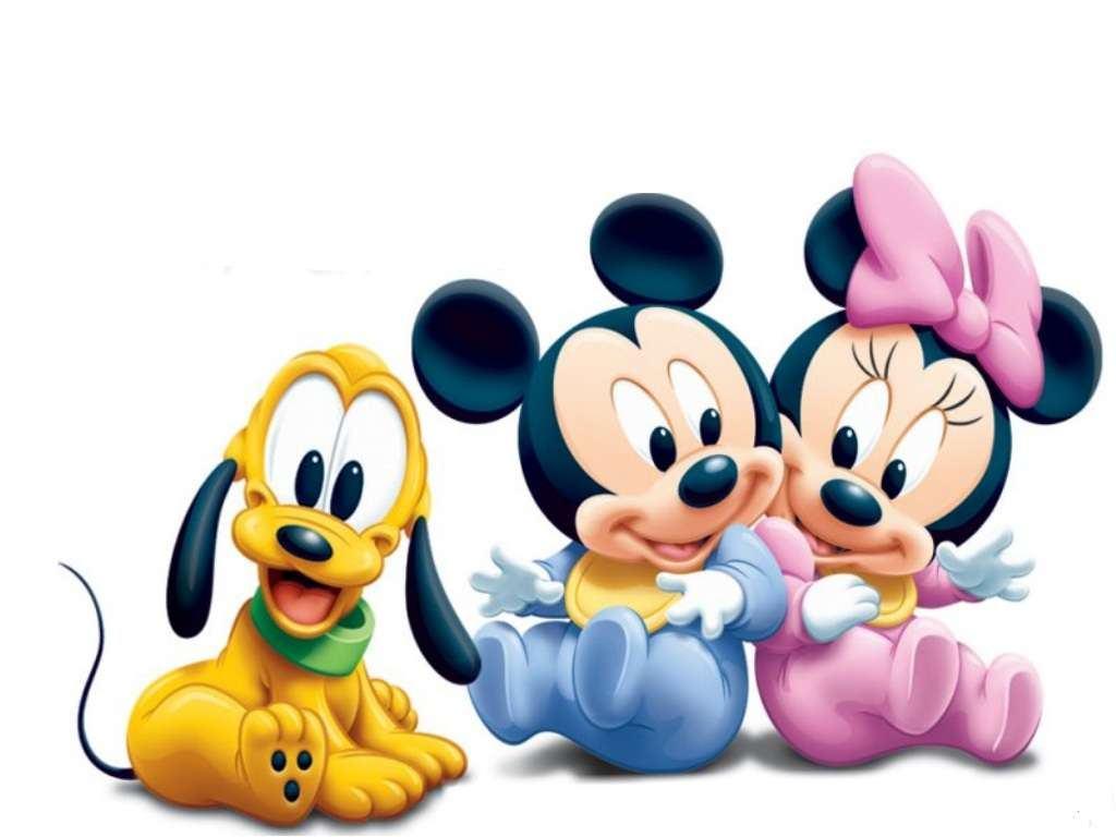 Cute Disney Wallpaper - WallpaperSafari