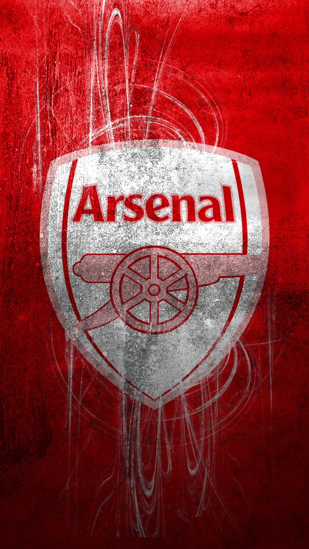 Arsenal Badge Ipad Wallpaper Hd Wallpapersafari