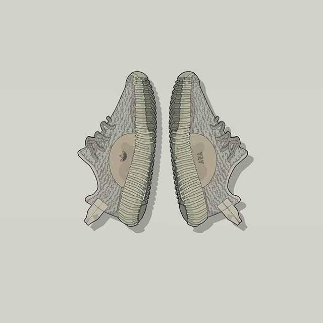 Free Download Adidas Yeezy Iphone Wallpaper Wallbank Lfccouk 640x640 For Your Desktop Mobile Tablet Explore 96 Adidas Yeezy Wallpapers Adidas Yeezy Wallpapers Adidas Yeezy Wallpaper Adidas Yeezy Boost 350 V2 Wallpapers
