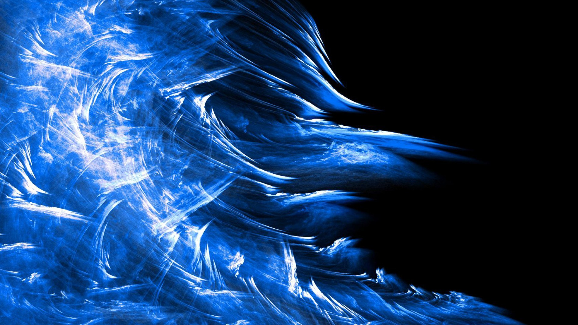73 1080P Blue Wallpapers on WallpaperPlay 1920x1080
