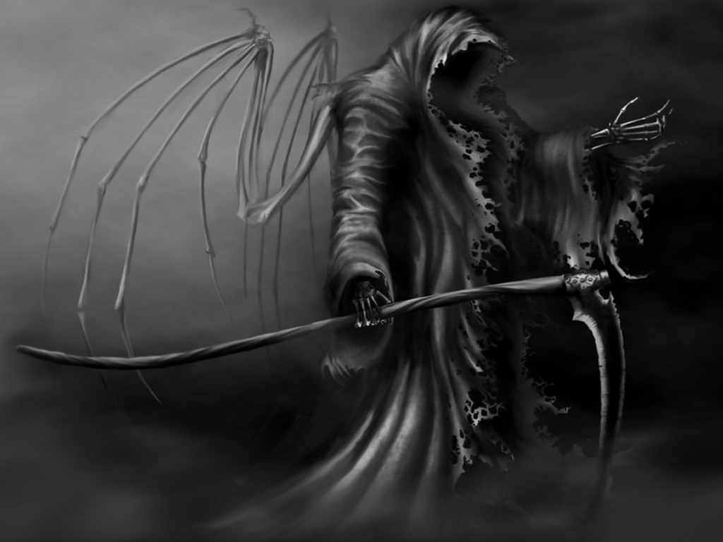 824345 Grim Reaper 824371 Grim Reaper 824383 Grim Reaper Wallpapers 1024x768