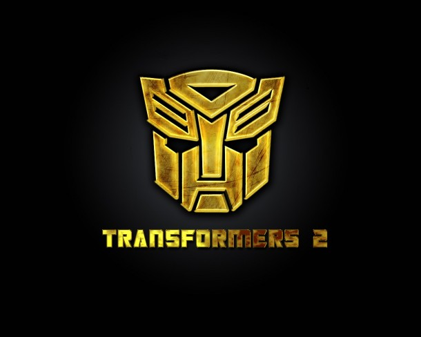 HD Transformers Wallpapers Backgrounds For Download 610x488