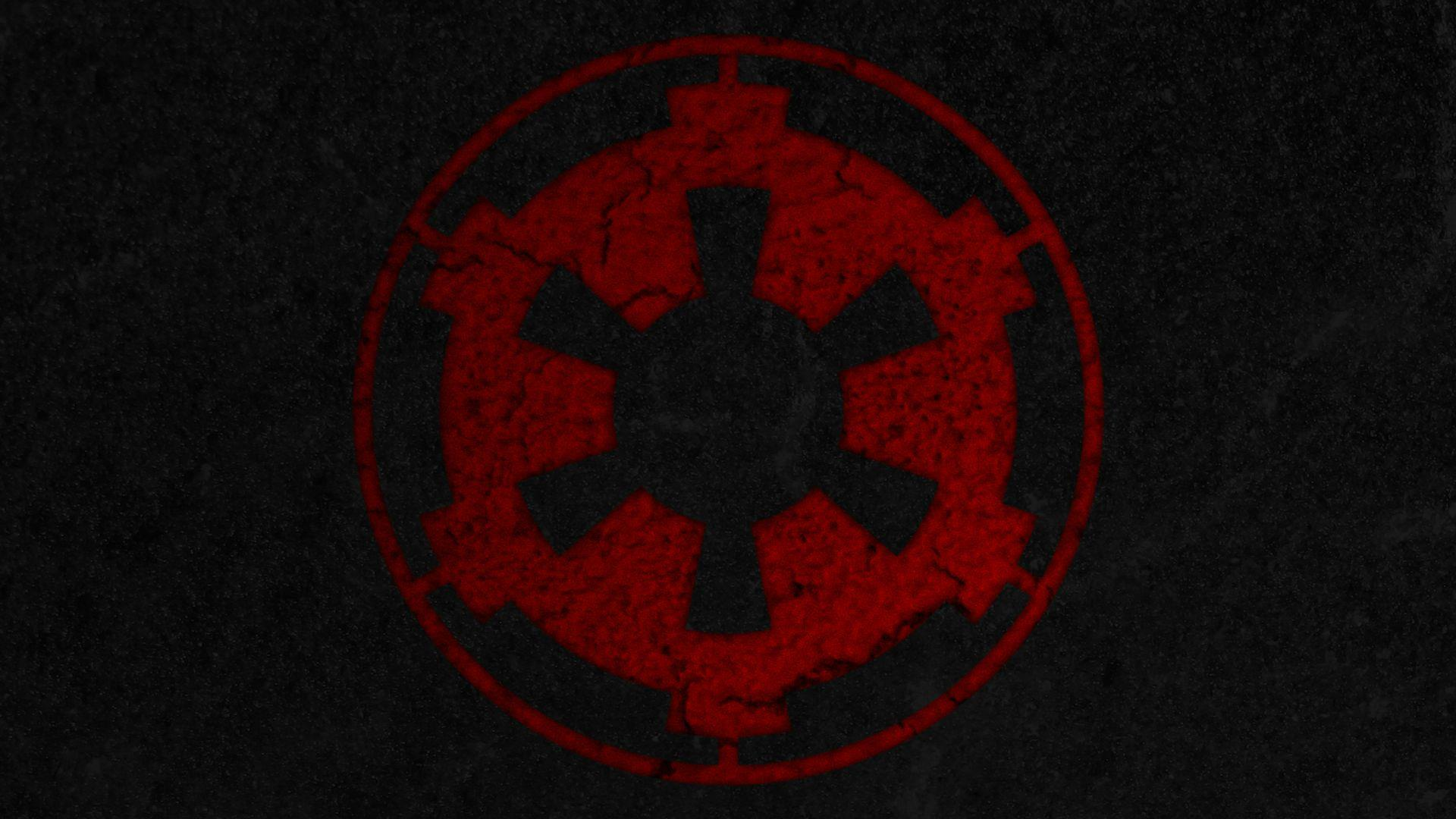 Empire   Star Wars Wallpaper for Phones and Tablets 1920x1080