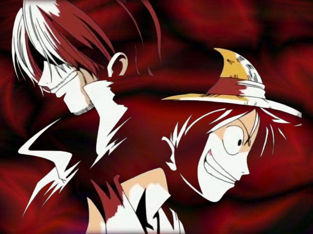 Onepiece Image One Piece Luffy Wallpaper V1 1024x768