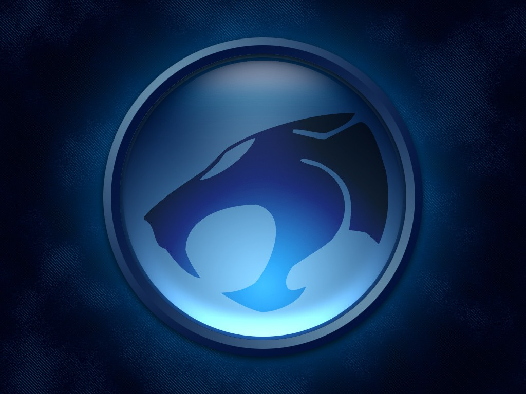 Wallpapers Thundercats   Super Wallpapers 1024x768