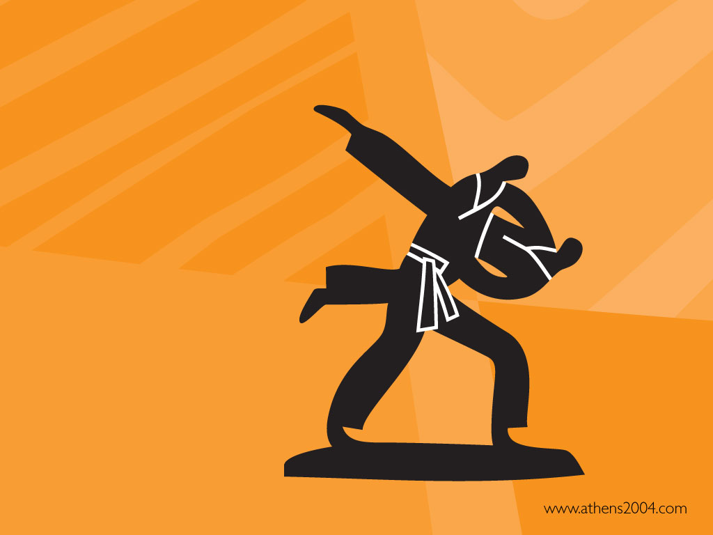 Related Pictures wallpaper judo spor 1024x768