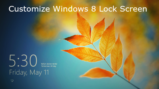 windows 8 is getting better with his latest 8 1 or blue update which 560x315