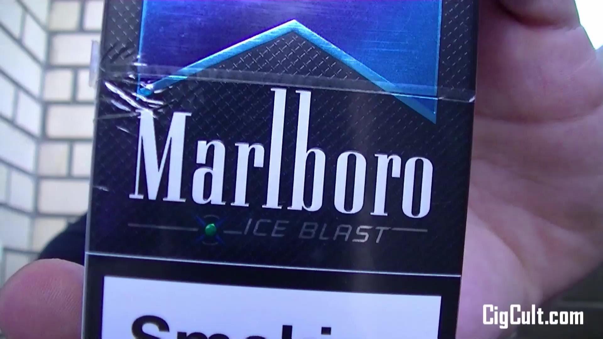 Download Marlboro Ice Blast Wallpaper Gallery 1920x1080