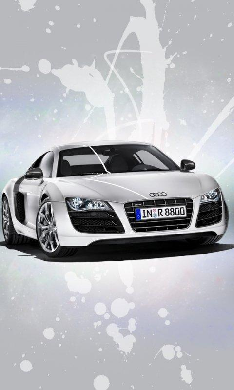 Download Cars Live Wallpapers 480x800 50 Cars Live Wallpaper