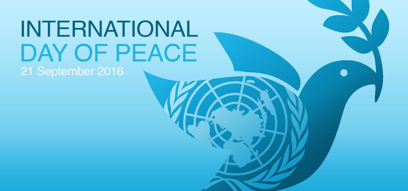 International Day of Peace Wallpaper 14   1404 X 656 stmednet 1404x656