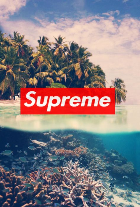 25 best ideas about Supreme wallpaper 473x700