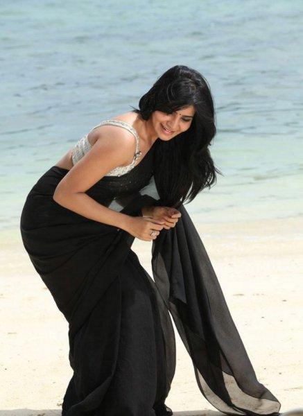 Tamil actress Samantha ruth prabhu hd wallpapers 1080p 1366x768 437x600