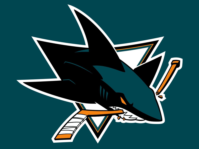San Jose Sharks 1365x1024
