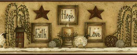productsyorkprimitive star faith family wallpaper bordercb5505bdb 525x212