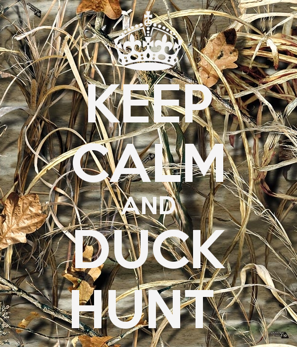 Duck Hunting Wallpaper - WallpaperSafari