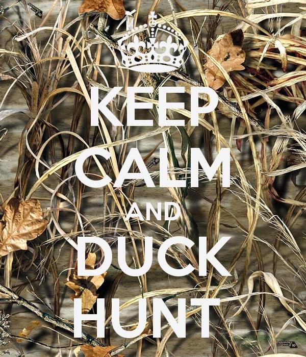 duck hunting wallpaper wallpapersafari