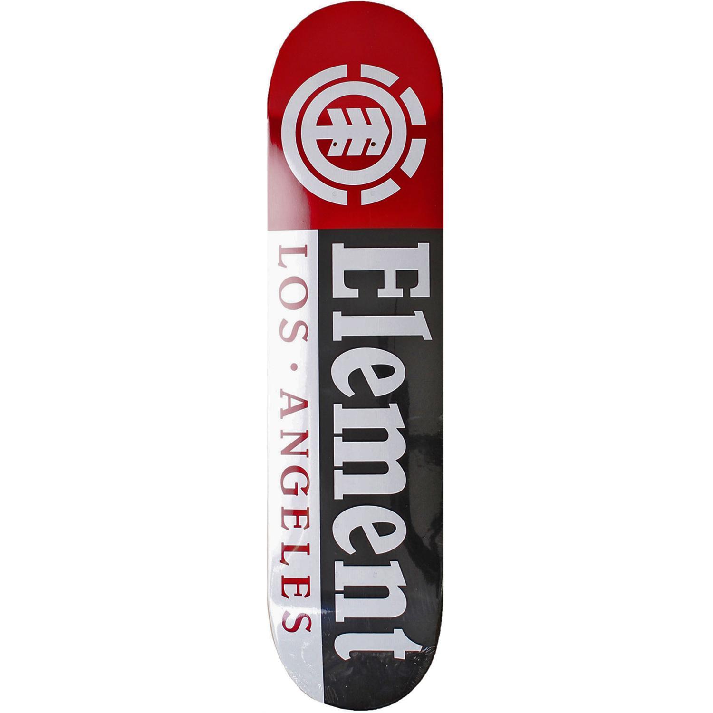 Element Skateboard loopelecom 1500x1500
